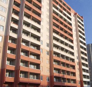 Недвижимость, аренда, агенство