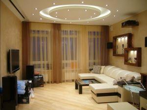 Мебель из гостиной