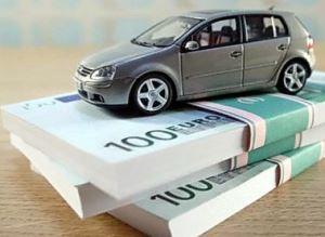 Срочная скупка машин