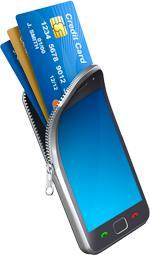 Мобильный банк онлайн