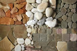 Натуральный и гибкий камень