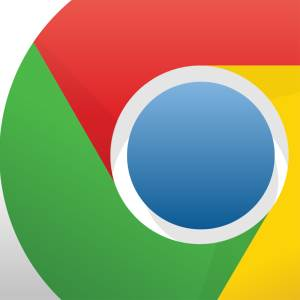 Преимущество браузера Google Chrome