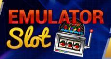 Онлайн казино EmulatorSlot