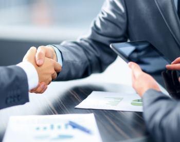 Малый бизнес и личностный рост
