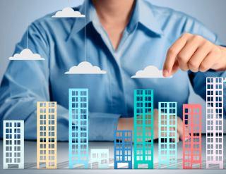 Недвижимость, аренда, покупка