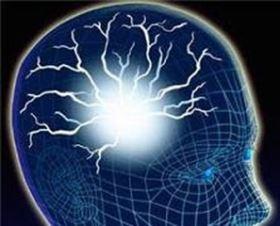 Продуктивная работа мозга