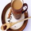 Чай-масала удивляет…