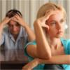 Как избежать конфликтов?