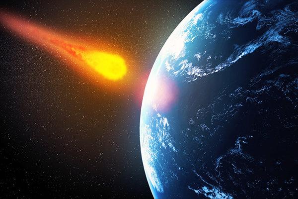 Метеорит впервые за 200 лет убил землянина