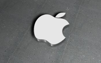 Пострадавшие от «ошибки 53» готовят иск против Apple