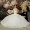 «VESILNA» - свадебный салон, который сделает Вас неповторимой