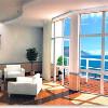 Выгодное приобретение недвижимости без риска