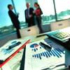 Оптимальный оффшор – надёжная защита растущих активов от чрезмерных налогов