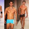 Детальный обзор мужских пляжных шорт – составьте достойную конкуренцию самому Посейдону!