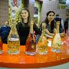 «Продэкспо» – ведущий пищевой показ для индустрии Калининграда