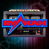 «Casino Vulkan» - выбирайте проверенное качество азарта!