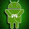 Игры Android – возьмите развлечение в карман!
