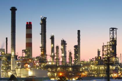 Химическая промышленность Калининграда