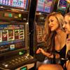Игровые автоматы – позвольте Фортуне обогатить Вас!