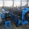 Как производят современные водосточные трубы