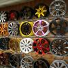 Быстрое и качественное восстановление автомобильных дисков