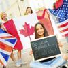 English Today - новое веяние в изучении английского языка