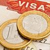 Шенгенская виза – свобода путешествий