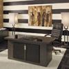 Подбор мебели в кабинет директора