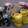 Такого разнообразия азартные игры еще не знали!