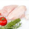 «Истрапродукт» – лучшее производство куриного мяса