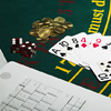 Онлайн казино Адмирал – распахнуло свои виртуальные двери!
