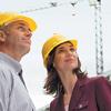 Повышение квалификации строителей – просто и эффективно