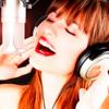 Уроки вокала: особенности обучения