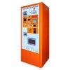 Оплата парковки через паркомат, мобильное приложение или СМС-сообщение