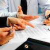 «Твой бизнес» – информационная поддержка предпринимателей