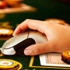 Играть бесплатно в онлайн казино стало еще приятней