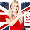 Как быстро заговорить на английском?