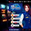 Интернет казино Вулкан – игрокам только лучший контент
