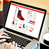 Интернет shopping в Калининграде
